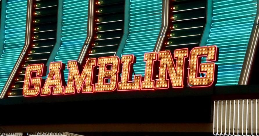 Mega ruleta: Průvodce hazardních hráčů pro začátečníky a experty